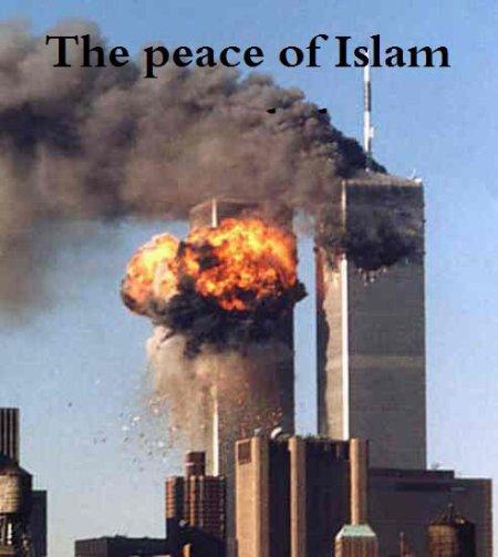 Radical Islam 03
