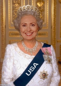 Royal House of Clinton 00