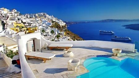 Greece Declares Victory 03