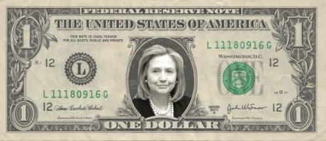 Hillary Broke 04