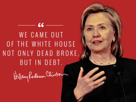 Hillary Broke 06