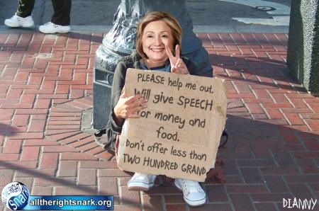 Hillary Broke 07