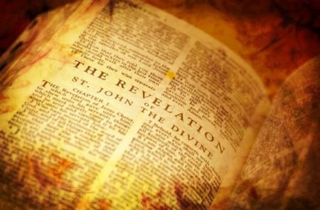 Holy Revelation 01