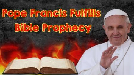 Holy Revelation 04