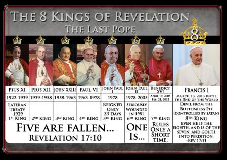 Holy Revelation 05