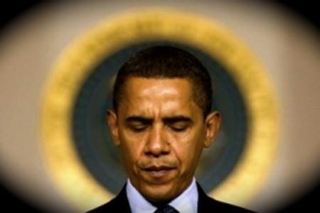 Obama Eulogy 01