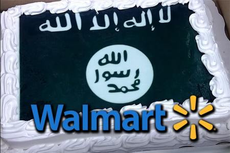 WTF Wal-Mart 01