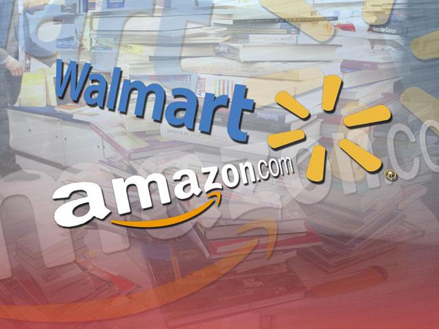 Amazon's Sex Toy Sales 03