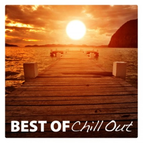 Chill Out Moments 00