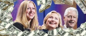 Clinton Pillow Talk 02