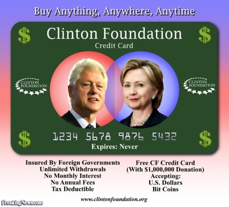 Clinton Pillow Talk 04