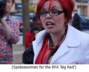 Feminist Equal Treatment 02