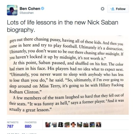 Nick Saban 01