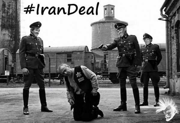 Obama Nuclear Deal 03
