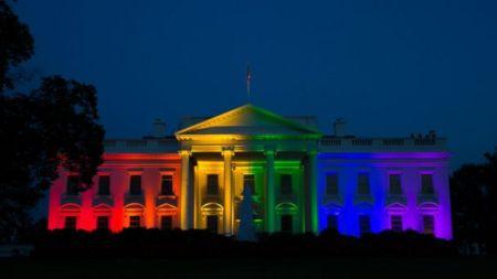 Rainbow House 01