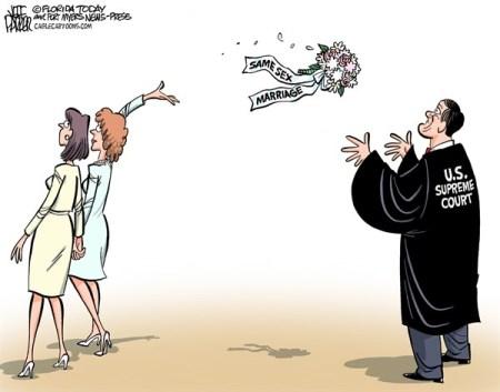 SCOTUSocracy 05