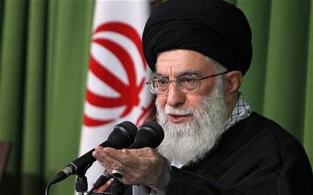 Don't Screw the Ayatollah 03