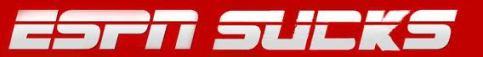 ESPN 11