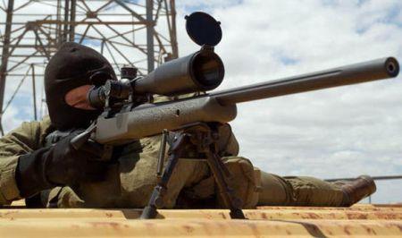 Hero Sniper 01