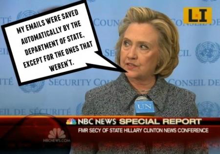 Hillary Server 02