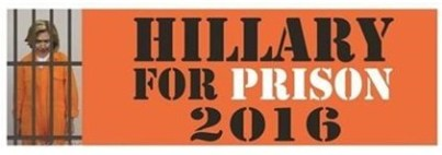 hillary_for_prison_2016_yard_sign