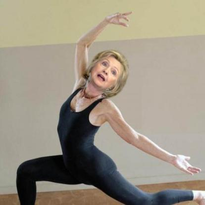 Hillary's Yoga Educator 00