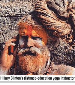 Hillary's Yoga Educator 01