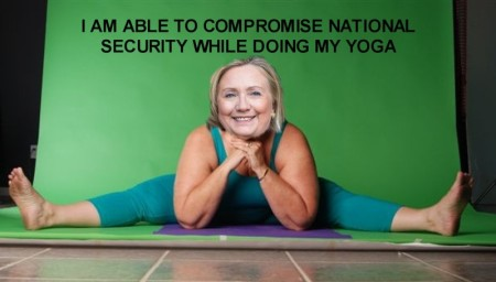 Hillary's Yoga Educator 09