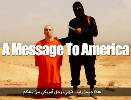 Jihadi John and Liberals 01