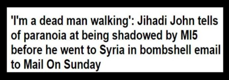 Jihadi John and Liberals 03