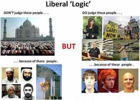 Jihadi John and Liberals 05