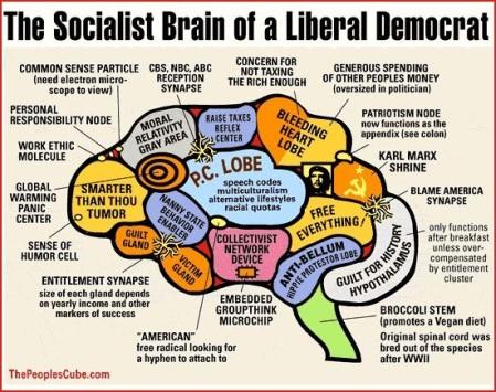 Jihadi John and Liberals 06