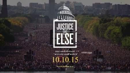 Justice Or Else 02