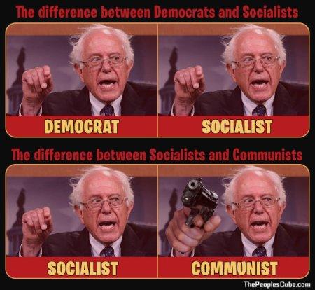 Socialism 01