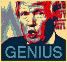Twitter Genius 01