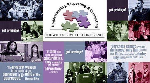 White Privilege 04