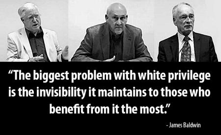 White Privilege 05