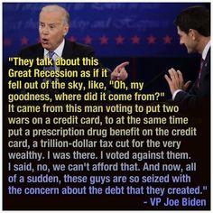 Biden-Colbert 03