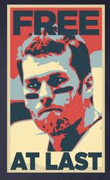 Brady Exonerated 03