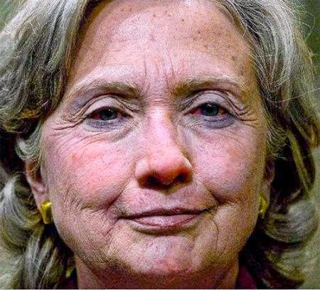 Clinton Fatigue 01