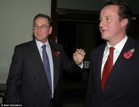 David Cameron 04