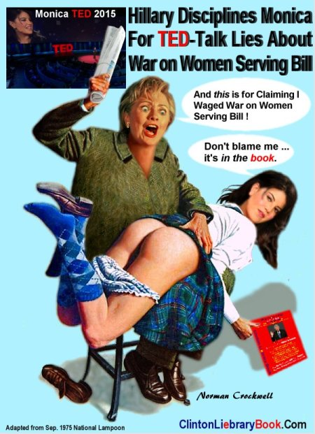 Hillary-Disciplines-Lewinsky-for-2015-TED-Talk-re-War-on-Women-Serving-Bill-0001aAa-600x828