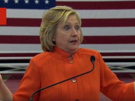 Hillary-Vegas-top-640x480