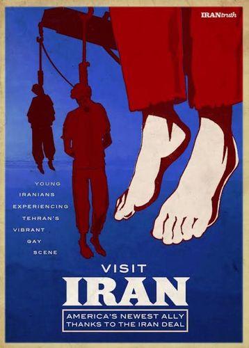 Iran 02