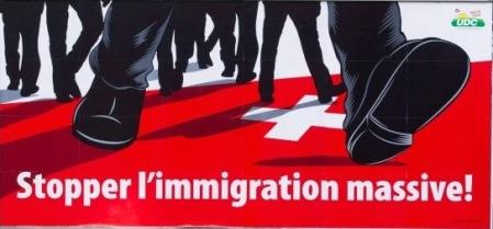 Muslim Migration 02