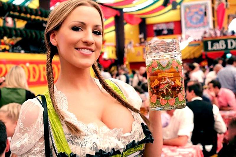 Oktoberfest 02