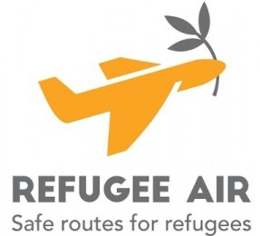 Refugee Air 01