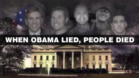 Requiem for Benghazi 01