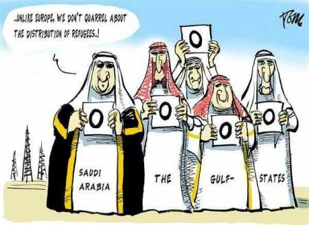 Saudi Arabia 02