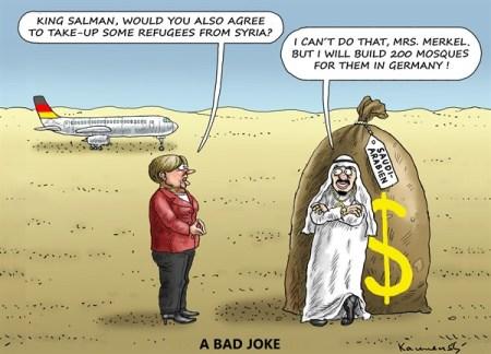 Saudi Arabia 04